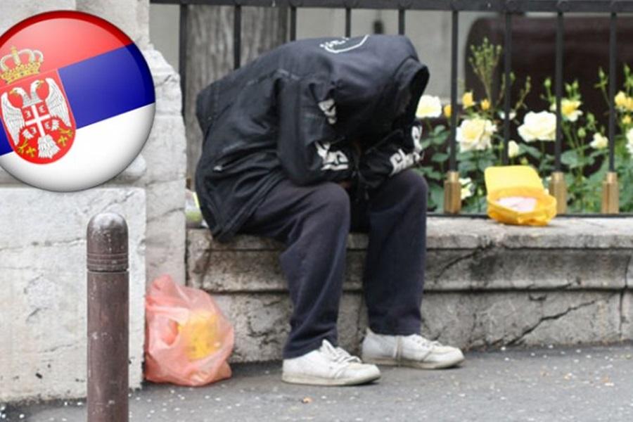 Деца до 17 година и млади до 30 година у највећем ризику од сиромаштва