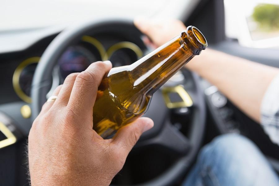 Сазнајемо: Ево у ком тренутку ће се одузимати возила због вожње у пијаном стању
