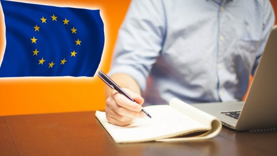 Србији недостају стручњаци који на овом послу зарађују 100 евра дневно
