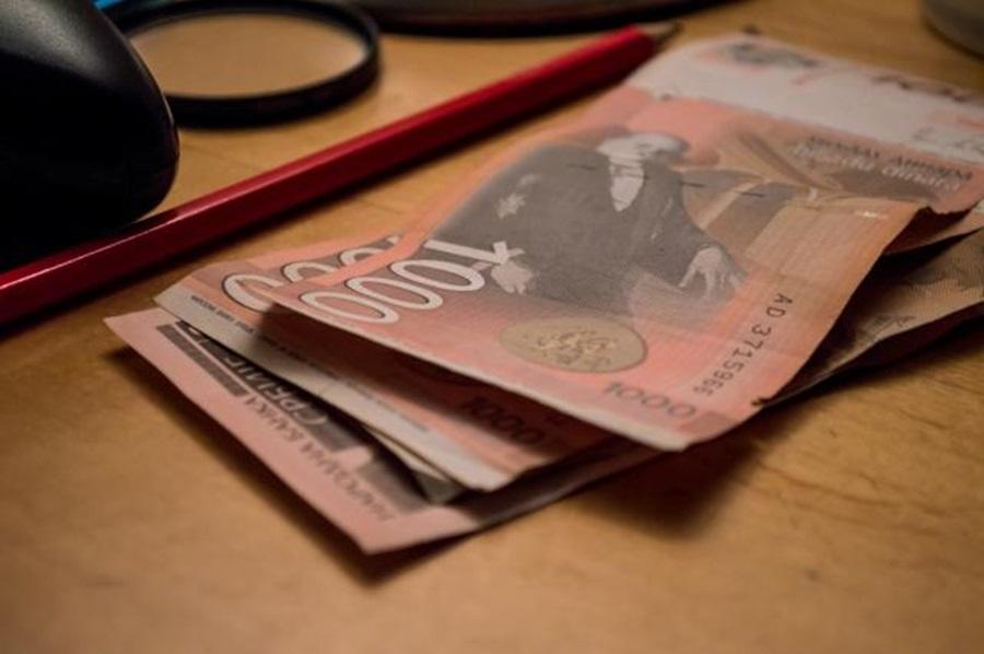 Појефтинио дозвољени минус, али поскупеле банкарске провизије