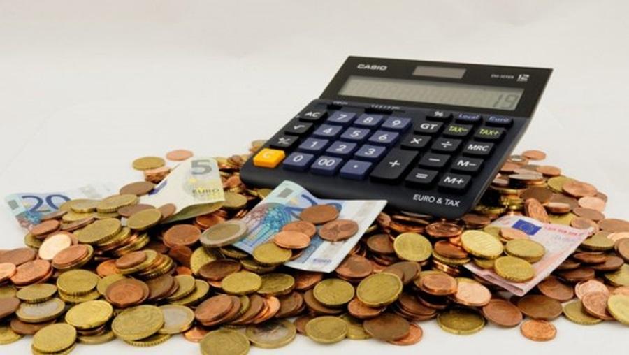 Банкарима стижу нова правила: Превару плаћа банка