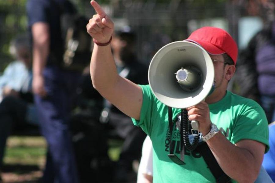 """Оружари протестују, директор њихове наводе назвао """"ноторним лажима"""""""