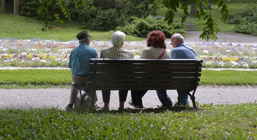 Све више грађана уплаћује добровољну пензију