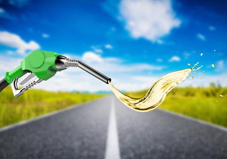 Ако нисте приметили – скочило гориво у Србији