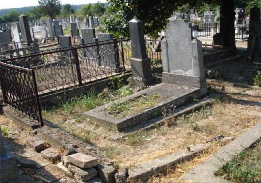 Мења се Закон о гробљима и сахрањивању после готово пола века