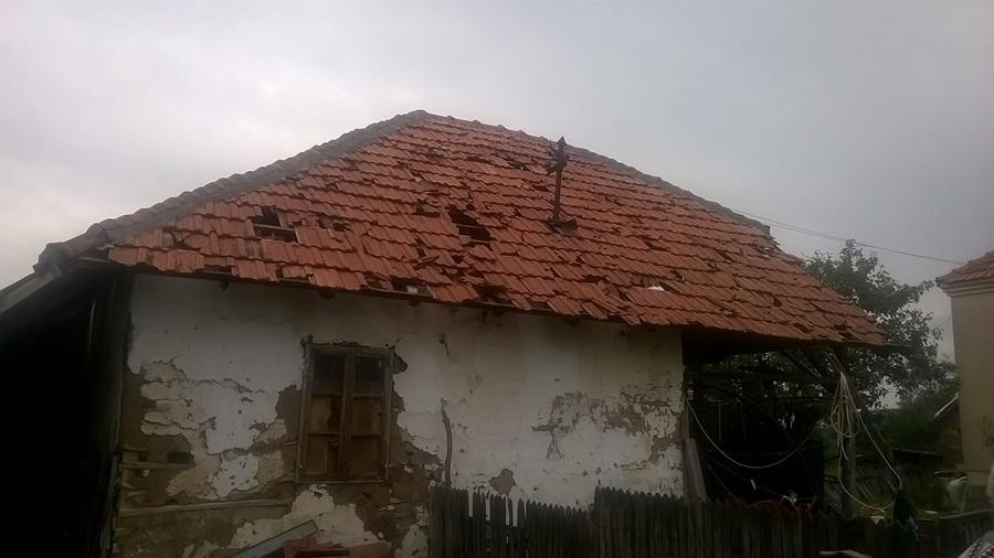 За обнову кућа 700 милиона динара