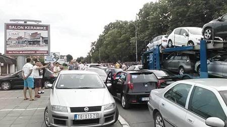 Фото: Ивица Карић