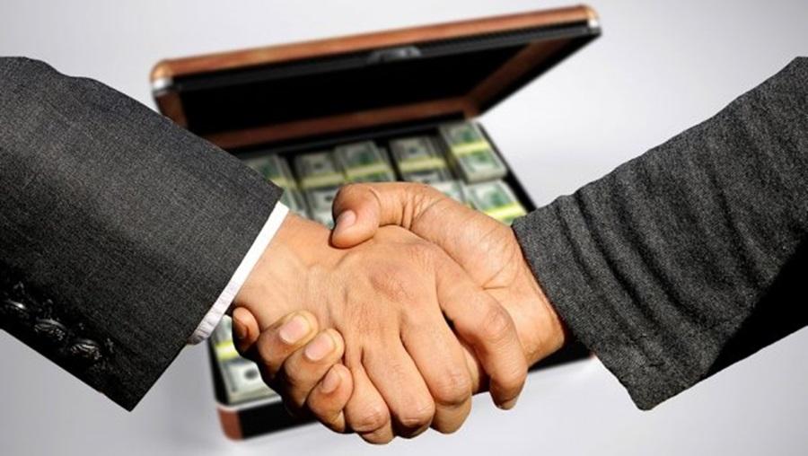Како предузећа унапред наплате услуге и дођу до својих пара