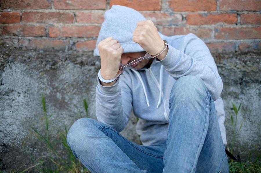 Хапшење у Аранђеловцу због опојних дрога