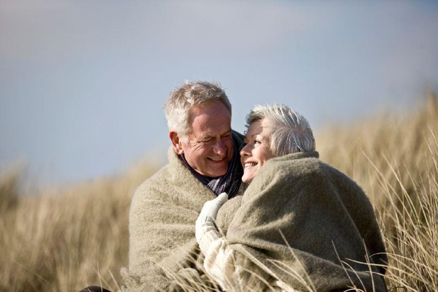 Шира листа обољења која воде директно у пензију