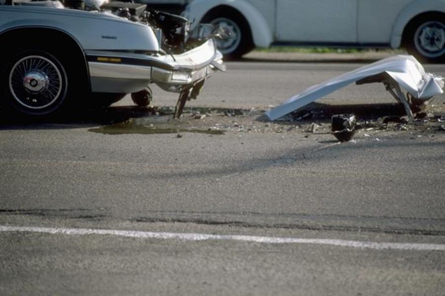 Једна особа погинула у ланчаном судару на аутопуту код Баточине