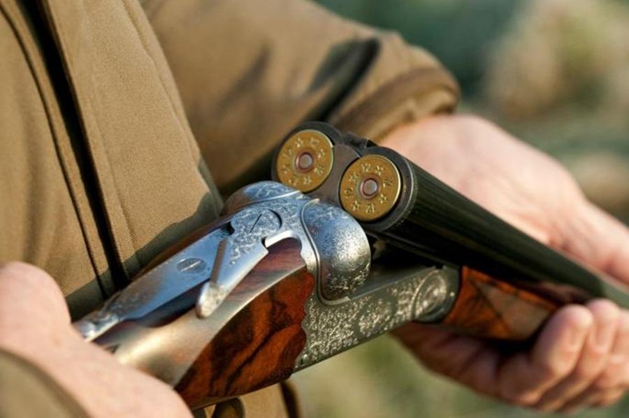 Велики трошак за ловце: За нови оружни лист и до 27.000 динара