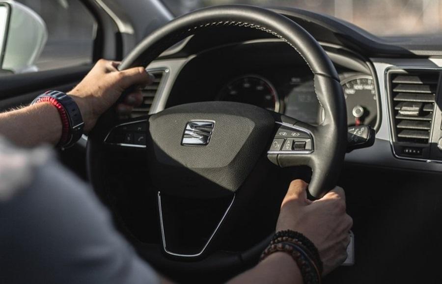 Одлична вест за возаче нових аутомобила: Прва регистрација без техничког, а са овим папиром, преглед тек за две године