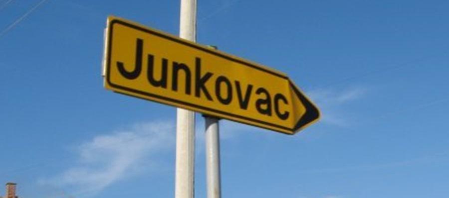 Расписани избори за Савет месне заједнице Јунковац