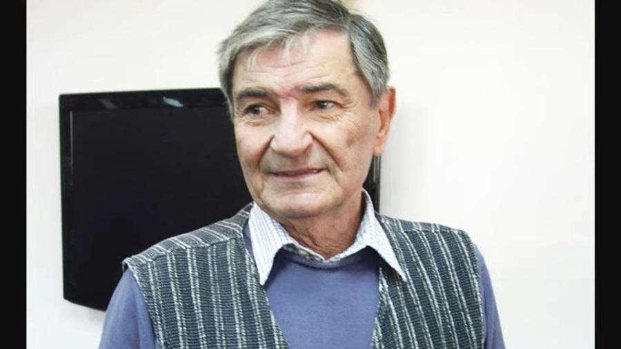 Преминуо глумац  Миша Јанкетић
